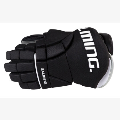SALMING Glove MX Black