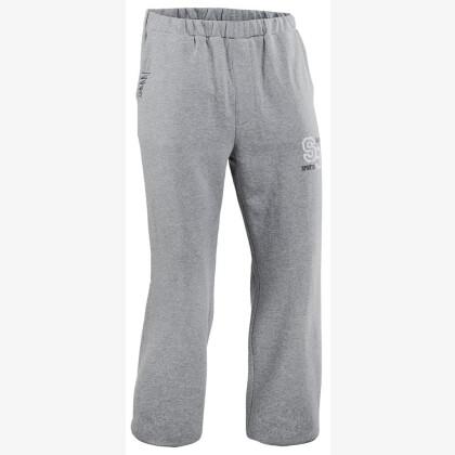 SALMING Bay Pants Grey