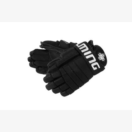 SALMING Glove M11