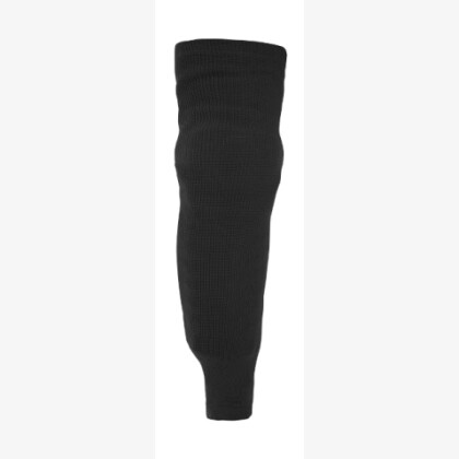 SALMING Hockey Sock Black