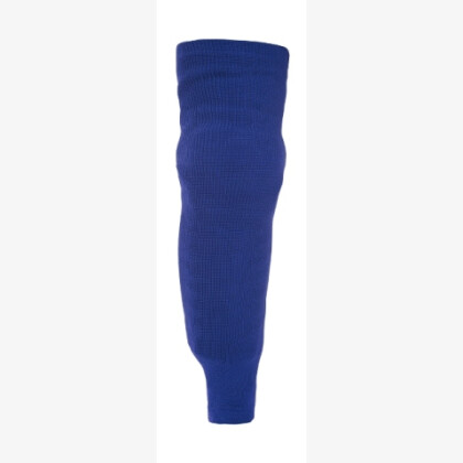 SALMING Hockey Sock Blue