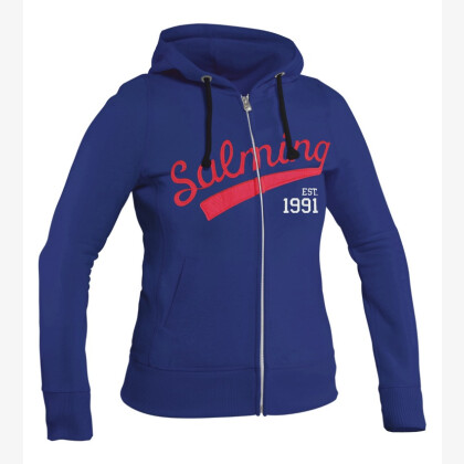 SALMING 1991 Hood Women Navy