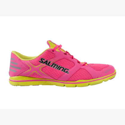 SALMING Xplore Shoe 2.0 Women Pink