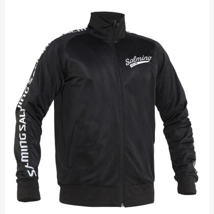 SALMING Retro WCT Jacket Black