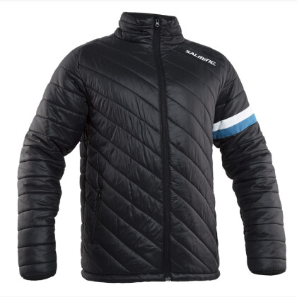 SALMING Quilted Jacket