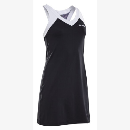 SALMING Strike Dress Black