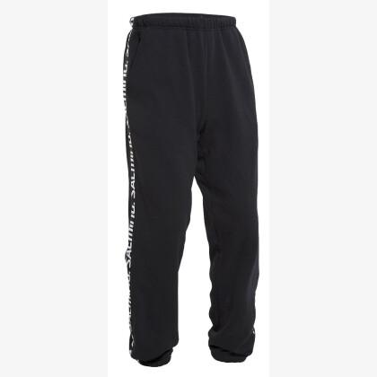 SALMING Orca Sweatpants Black