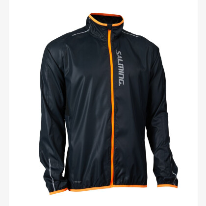SALMING Ultralite Jacket 2.0 Men Black