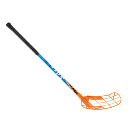 SALMING Mini stick 60
