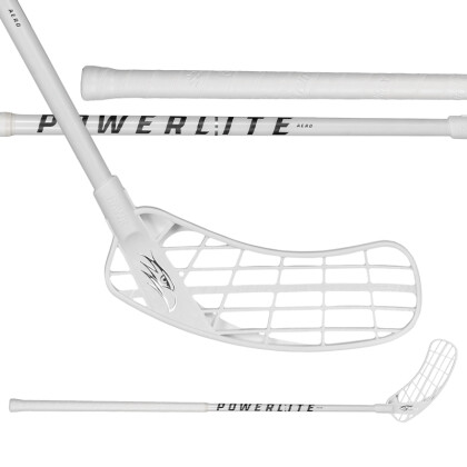 SALMING Hawk Powerlite Aero