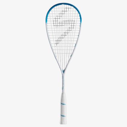SALMING PowerRay Racket White