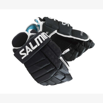 SALMING Glove MTRX 21 Black