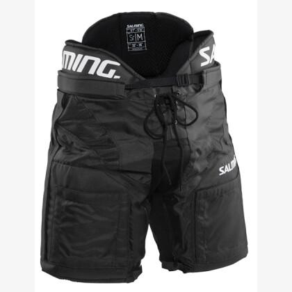 SALMING PRO Pant Velcro Black SR