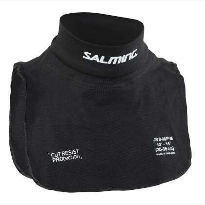 SALMING Neck Guard