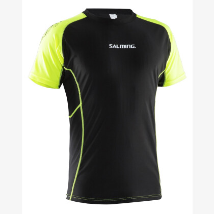 SALMING Comp Jock Short Jersey