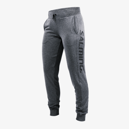 SALMING Reload Pant Women Dark Grey