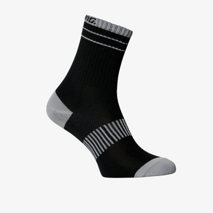 SALMING Performance Sock Black