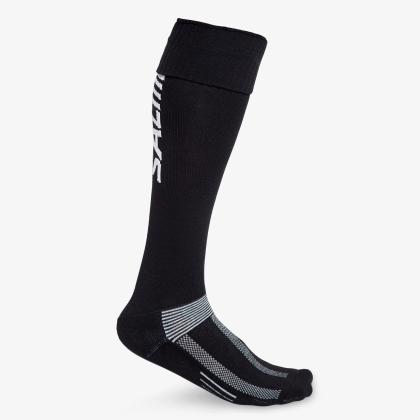 SALMING Coolfeel Team Sock Long