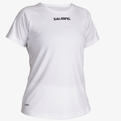 SALMING Diamond Game Tee Women
