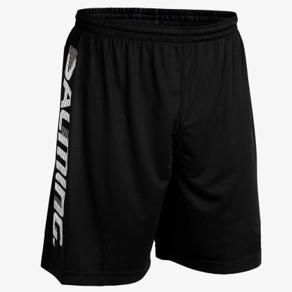SALMING Training Shorts 2.0 Black