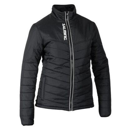 SALMING League Jacket Women Black