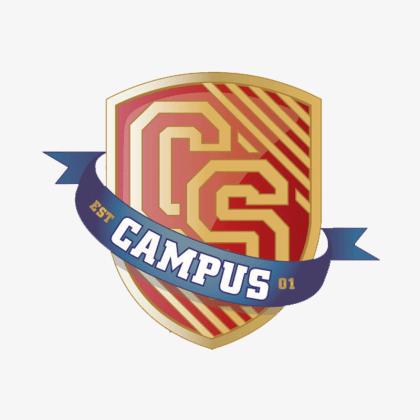 X3M Campus Sparenet 900