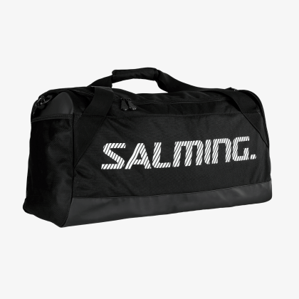 SALMING Teambag 55L SR Black