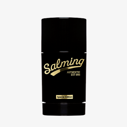 SALMING Deostick Special Edition