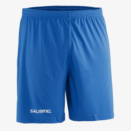SALMING Core Shorts
