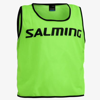 SALMING Training Vest