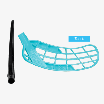 SALMING Raven Blade Touch