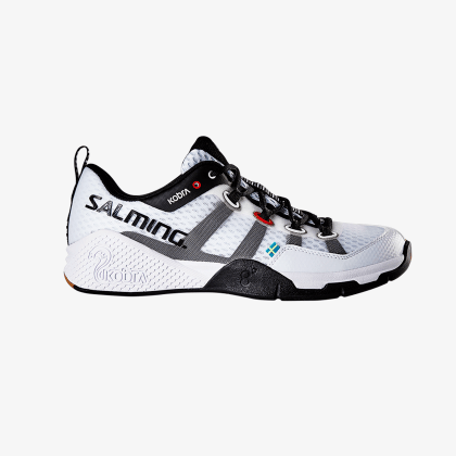 SALMING Kobra Men White