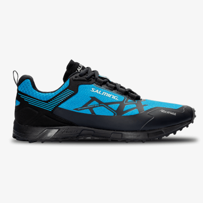 SALMING Ranger Women Dark Grey/Blue