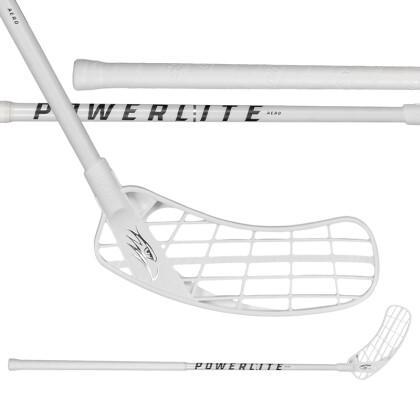 TestDay SALMING Hawk Powerlite Aero