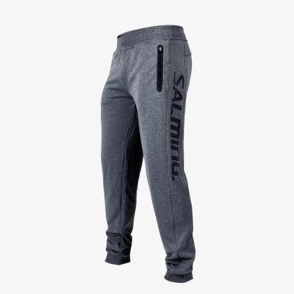 SALMING Reload Pant Men Dark Grey