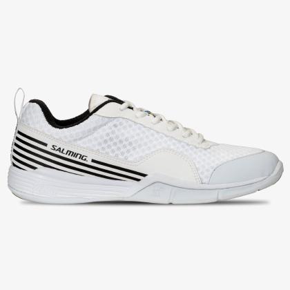 SALMING Viper SL Shoe Women White/Black