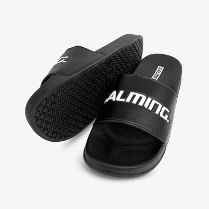 SALMING Shower Slipper 2.0 Black